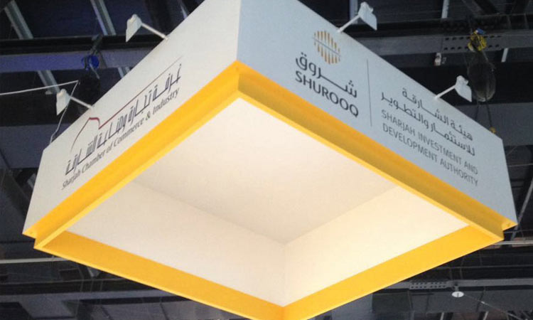 Exhibition Printing Services
