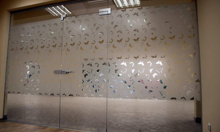 Exhibition Stand For Rent Dubai : Portfolio exhibition stand contractors dubai