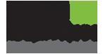 Brand Me Advertising Logo