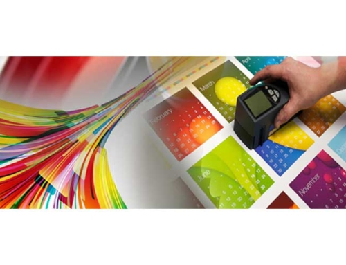 Environmental Advantages of Digital Printing