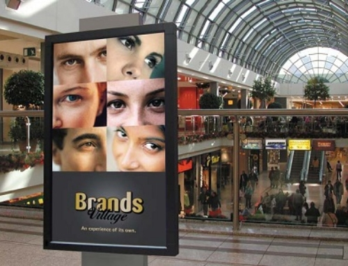 Advantages Of Indoor Ads