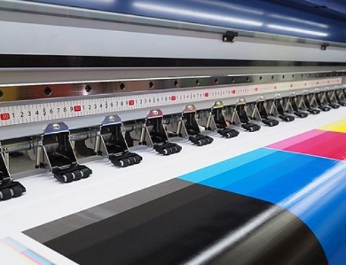 Why Digital Printing Is Better Than Offset Printing