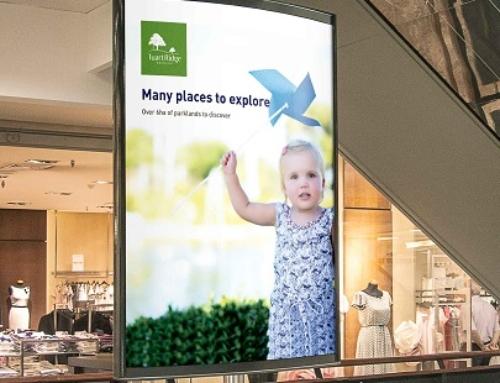 Benefits Of Indoor Ads