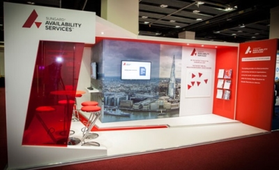 Exhibition Stand Design Ideas : Latest blogs and updates brand me advertising
