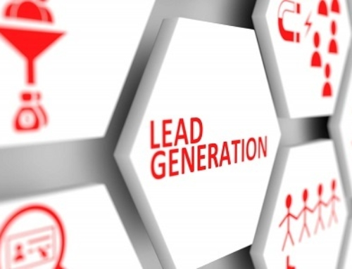 Know How To Generate Leads From Exhibitions