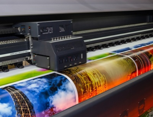 Tips For Choosing Printing Services In Dubai