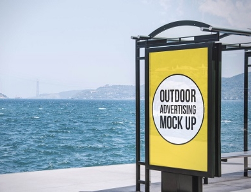 Choosing The Right Outdoor Advertising Agency
