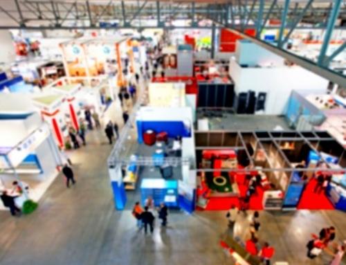 Efficiency Of Advertising In Dubai Through Exhibitions